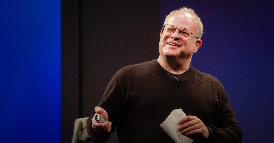 La felicidad enfocada en el bienestar. Un acercamiento a la Psicología Positiva de Martín Seligman